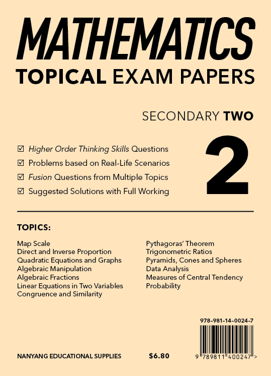 Order mathematics papers essay on event that changed my life
